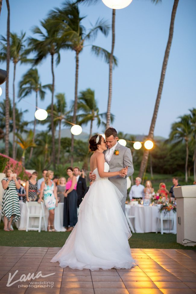 gannons-maui-wedding-38