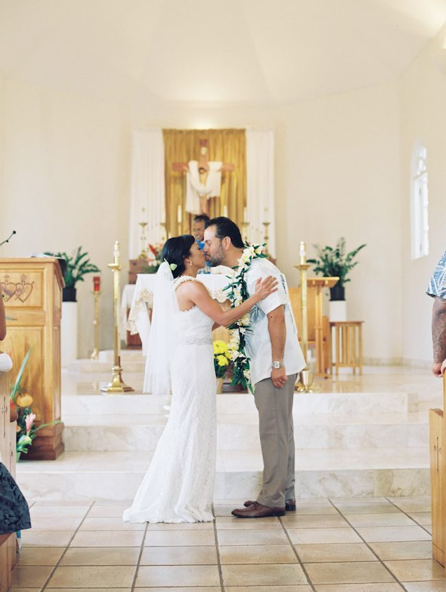 maui-church-wedding-planner-20