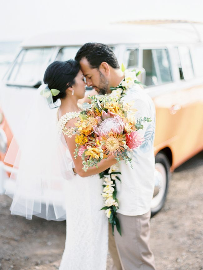 maui-church-wedding-planner-24