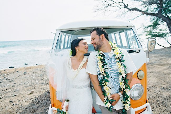 maui-church-wedding-planner-34