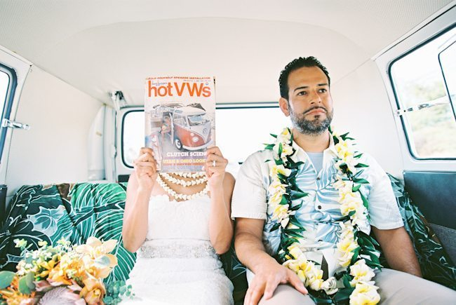 maui-church-wedding-planner-35