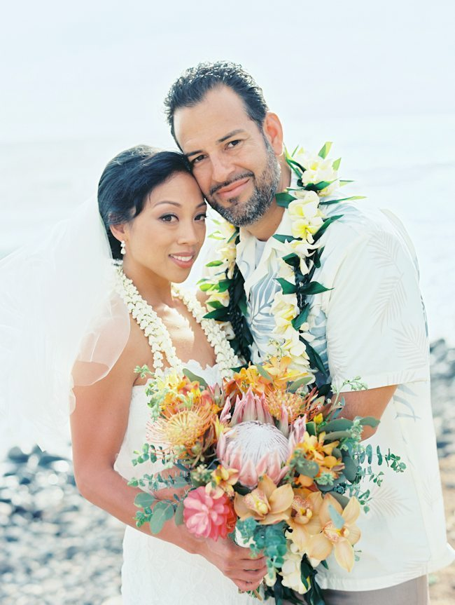 maui-church-wedding-planner-45