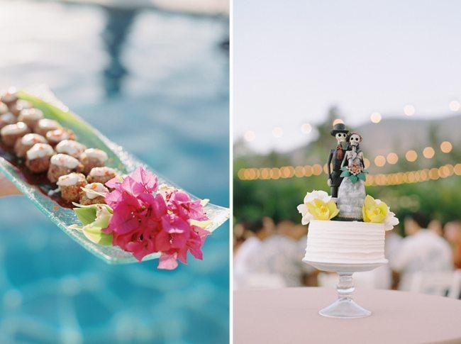 maui-wedding-planner-009