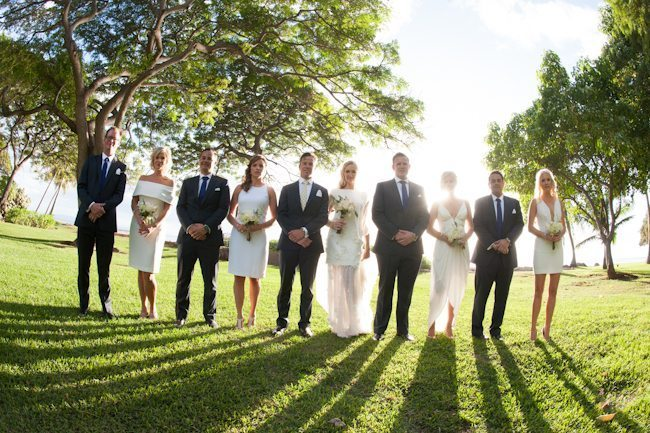 olowalu-maui-wedding-1-2