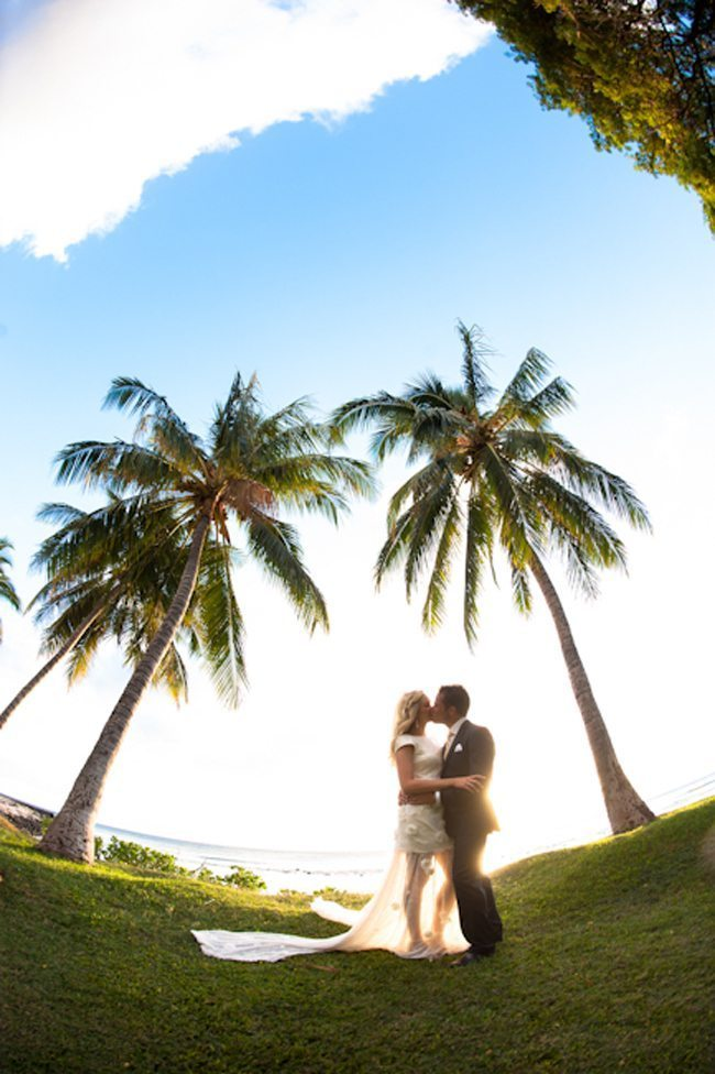 olowalu-maui-wedding-10