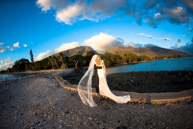 olowalu-maui-wedding-19