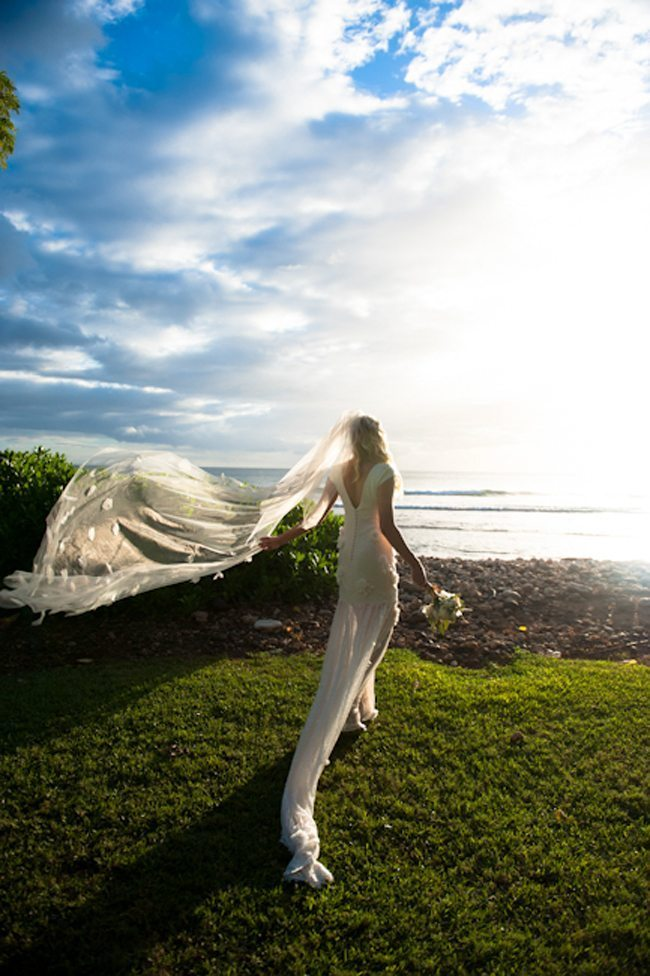 olowalu-maui-wedding-2