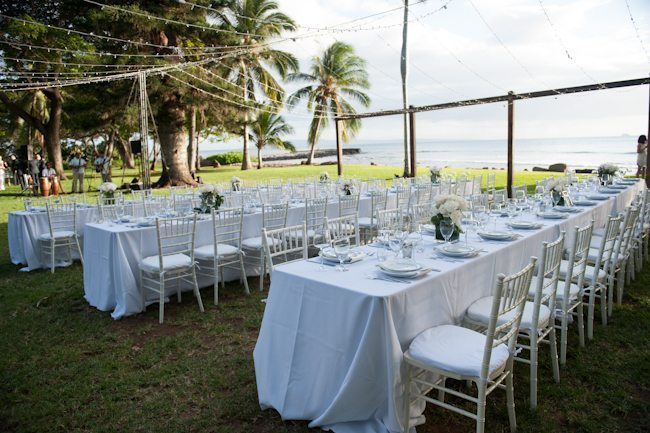 olowalu-maui-wedding-6
