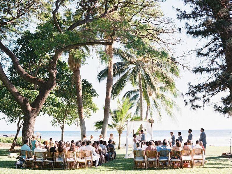olowalu-plantation-estate-pine-tree-ceremony