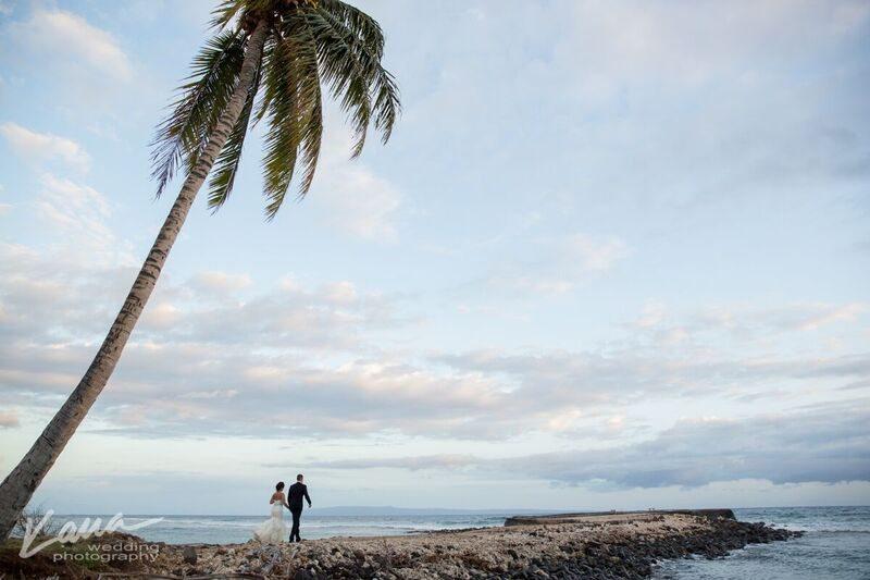 olowalu-plantation-house-jette
