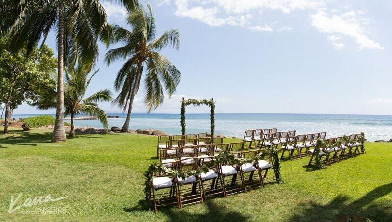 olowalu-plantation-house-ceremony-palm-trees