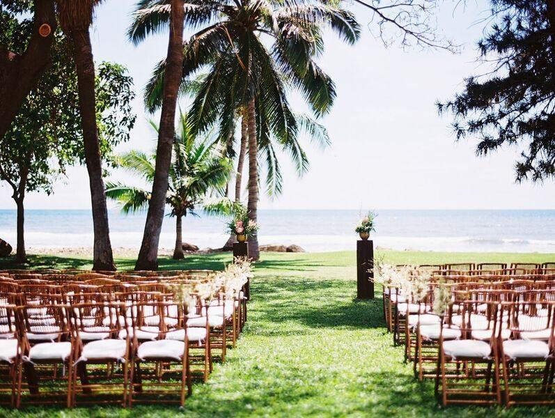 olowalu-plantation-house-ceremony-location