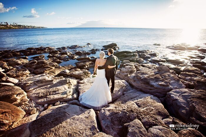 Best Maui Wedding Venues - Merriman's Maui Wedding