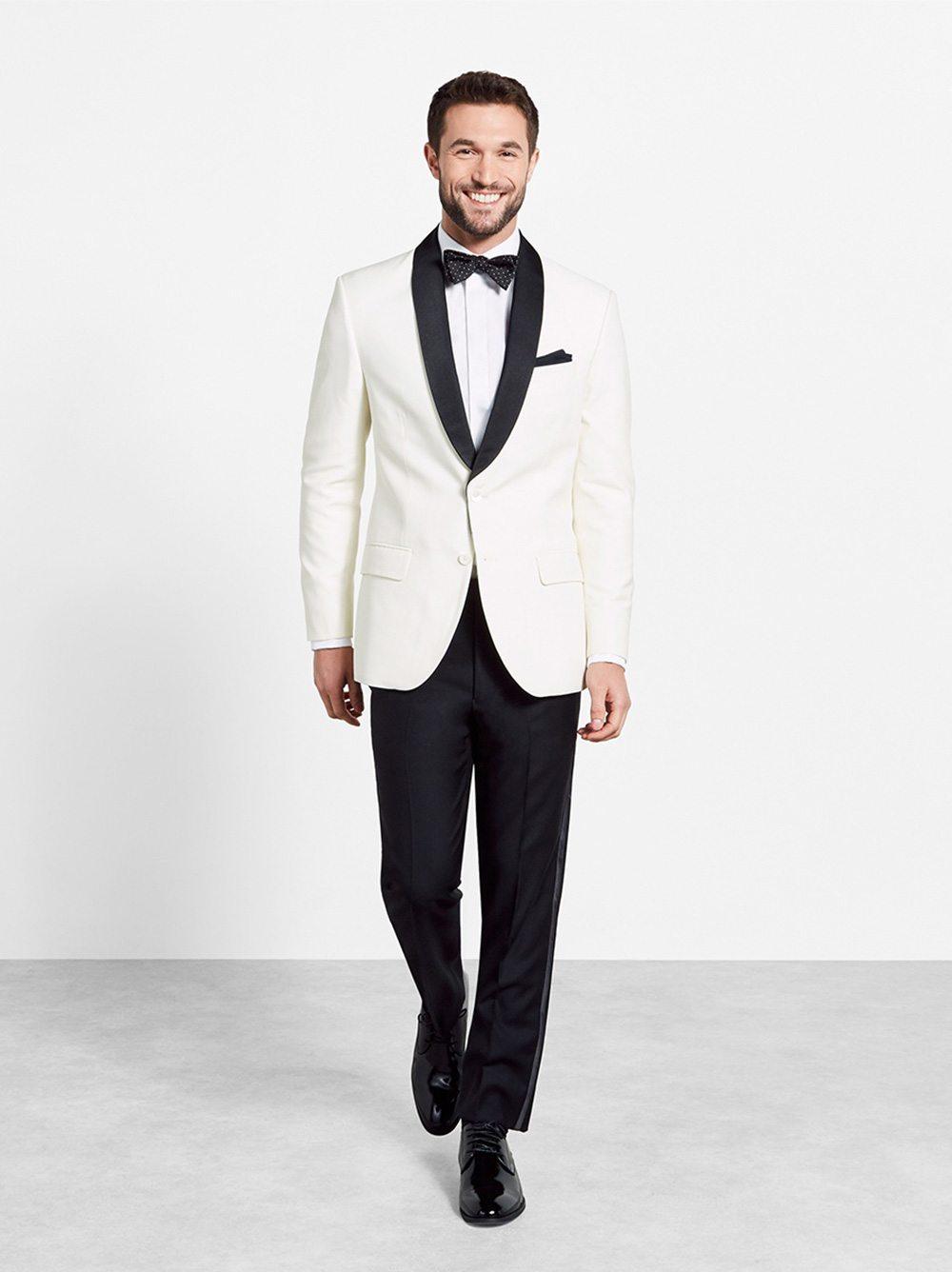 white-tie-him