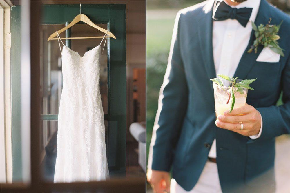 wedding-dress-groom-attire
