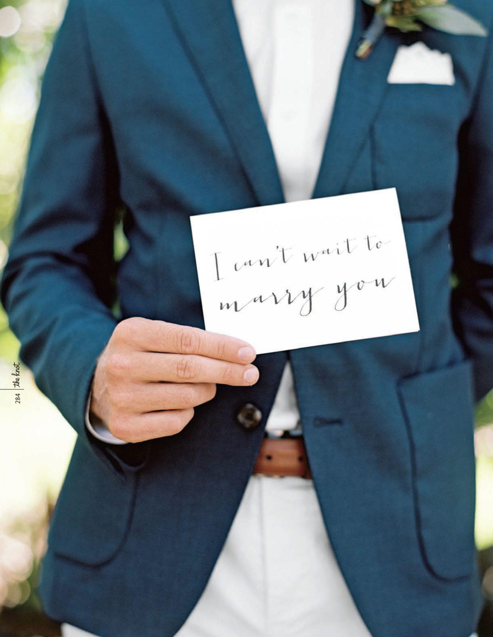 Customized full service wedding design Maui