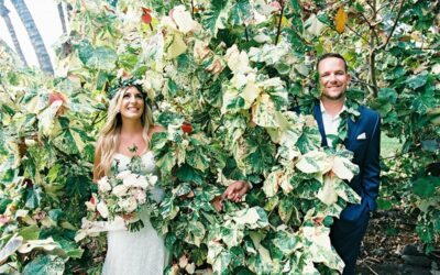 Top Wedding Songs of 2017 for your destination wedding