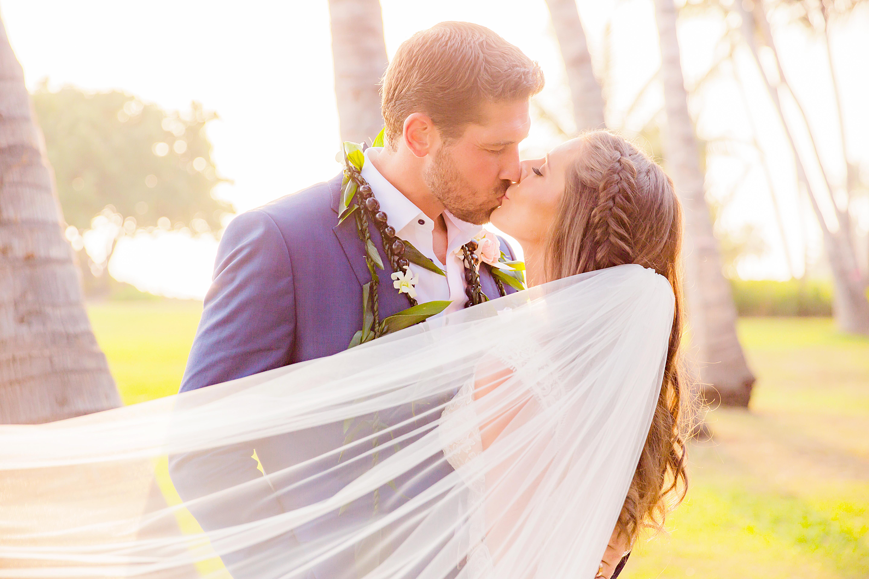Maui Wedding Photography | Destination Wedding in Maui | Maui Wedding Planner | Maui's Angels blog