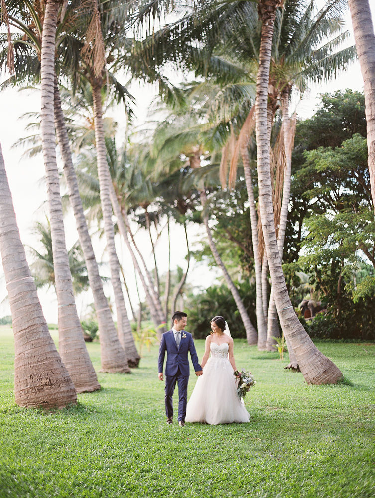 Maui Wedding Photographer | Olowalu Plantation House | Maui Wedding Planner | Maui's Angels Blog