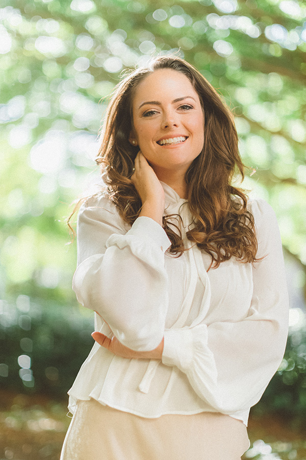 Maui's Angels Wedding Planner Ali | Maui Wedding Planners | Maui's Angels